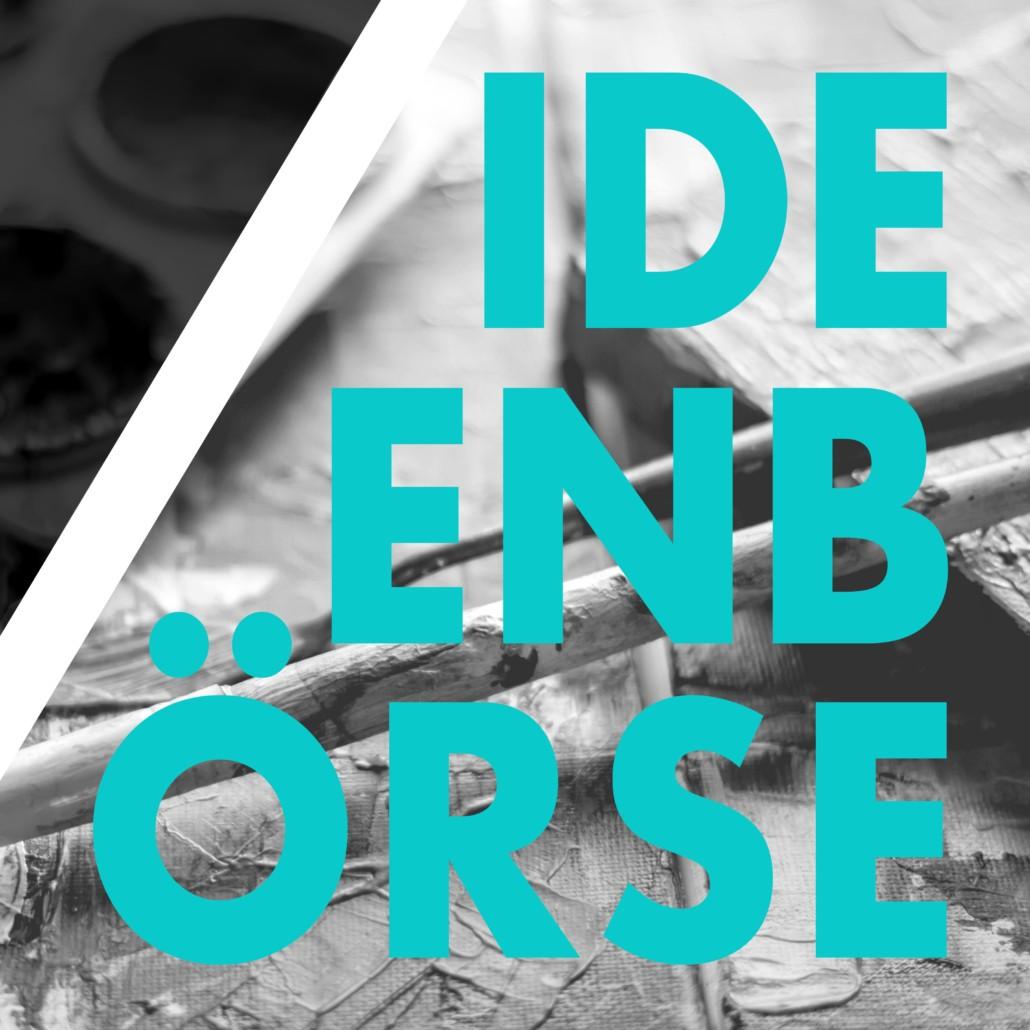 KUI - kunstunterricht-ideen.de - Ideenbörse