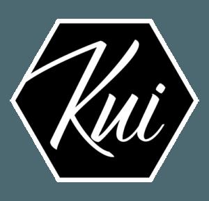 KUI - Die Online-Plattform für Kunstlehrer*innen